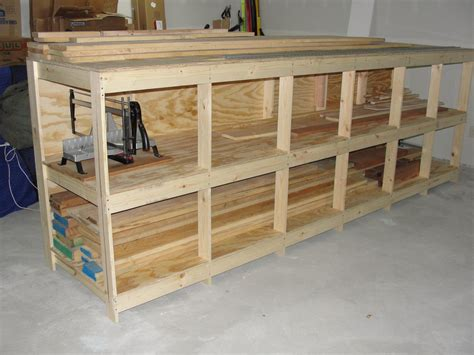 free standing lumber storage rack free standing wood storage rack by dustymark