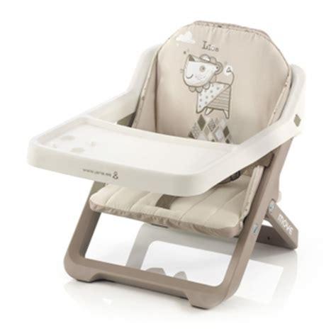 chaise haute de voyage chaise haute bebe pliable dans chaise haute achetez au