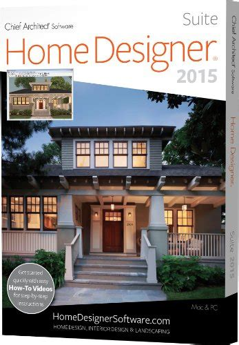 Home Designer Architectural Vs Suite | home designer suite 2015 buy online in uae cd rom