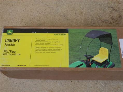 deere l shade best 25 deere l120 ideas on lawn mower