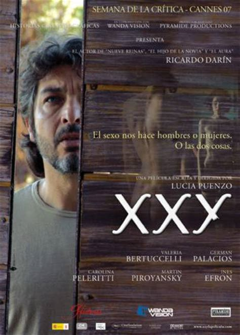 film online xxy se xxy film video search engine at search com