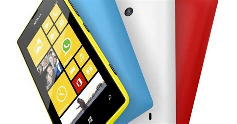 Layar Hp Nokia Lumia 520 harga nokia lumia 520 terbaru terbaru 2017 harga hp