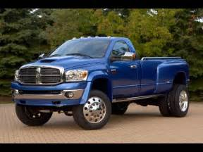 Dodge Tricks Dodge Ram Bft Picture 49033 Dodge Photo Gallery
