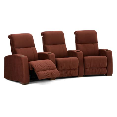 palliser power recliner palliser 46453 1e hifi power recliner home theater seating