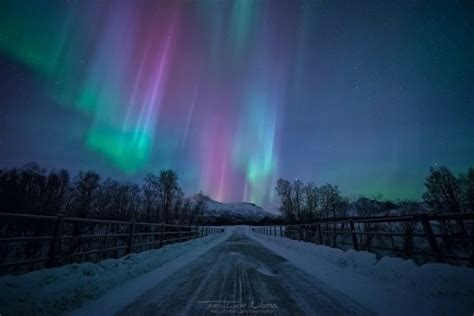 what causes northern lights alaska what causes the borealis earth earthsky