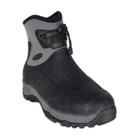 muck boot co s excursion hiker