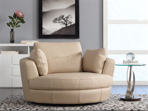 plummers lounge sofa just won this copel swivel lounge chair t from plummer s