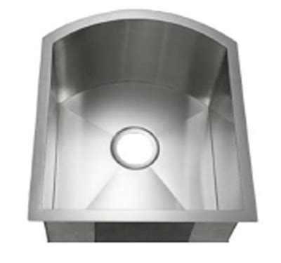 c tech sinks distributors c tech i linea amano celenza li 3000 s single bowl