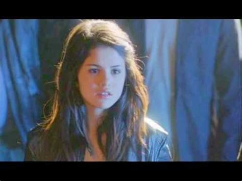 cinderella film youtube another cinderella story the best movie ever selena