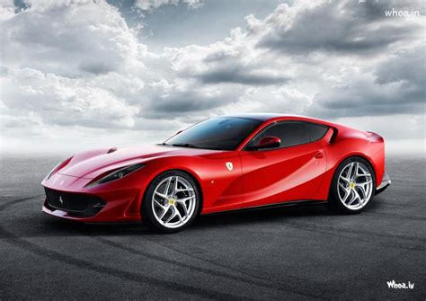 ferrari  super fast hd car wallpapers ferrari hd