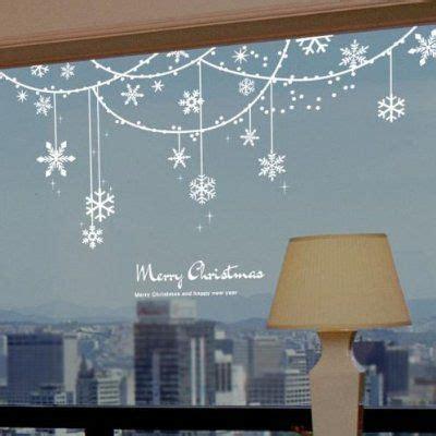 Weihnachtsdeko Fenster Kreide by Bildergebnis F 252 R Fensterbild Weihnachten Kreide