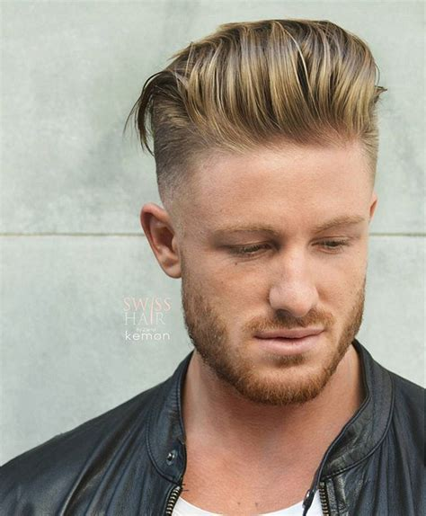 barbers choice haircut canada best 25 barber haircuts ideas on pinterest mens barber