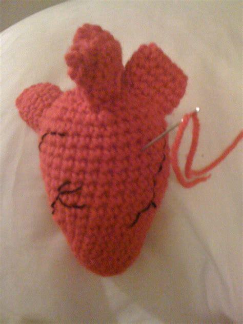 anatomically correct rag dolls anatomically correct crocheted 183 a shape plushie