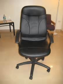 Office Chair For Sale Used Office Chair For Sale