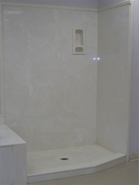 Marble Showers Bathroom Cultured Marble Showers Tubs Vanity Tops Alabaster Al