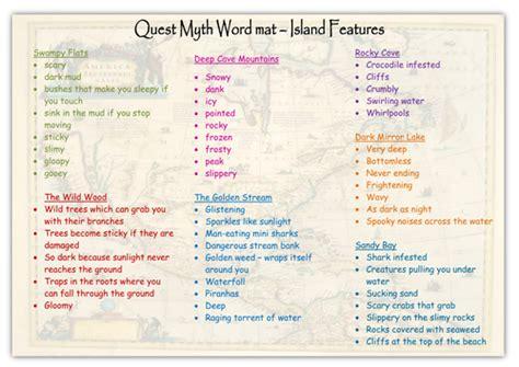 ks2 biography wordmat instructions word mat by alisonlbennett teaching