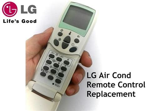 Ac Sharp Second lg air conditioner remote end 10 24 2018 10 15 pm
