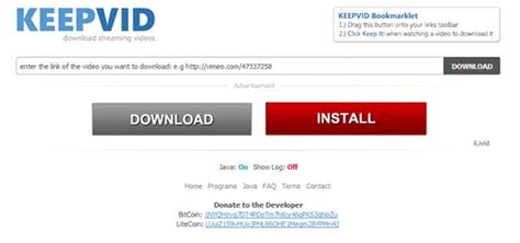 download mp3 from youtube keepvid download videos from youtube online free mp4 kindlsecrets