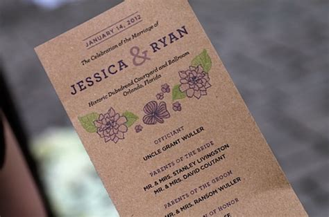 what wedding invitations should say and say i do