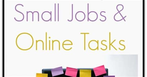 Can You Make Money Doing Online Surveys - learn how you can get paid to complete simple online tasks