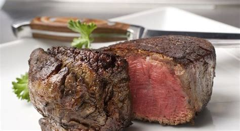 how to make steak in an oven