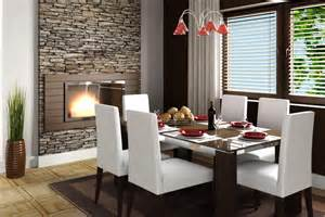 Simple dining room concepts dining rooms room ideas and simple dining