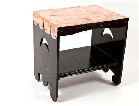 furniture bronx 167 ross sheehan