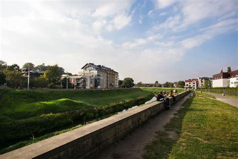 Krakow Appartments - apartments for sale krakow salwator hamilton may