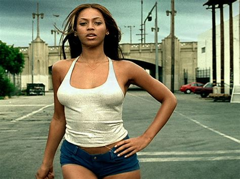 Beyonce Bootee Phone by Throwback Thursday Beyonc 233 Feat Z In