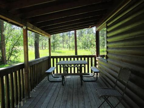Mormon Lake Cabins by Elk View Cabin Picture Of Mormon Lake Lodge And Cground Mormon Lake Tripadvisor