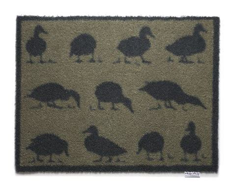 washable entry rugs best 25 washable door mats ideas on no shoes sign welcome quotes for guests and