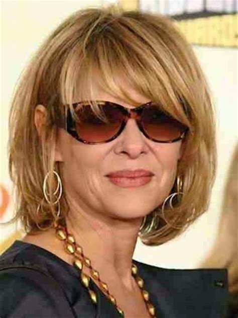 hair cor for 66 year 25 best ideas about hair over 50 on pinterest hair cuts