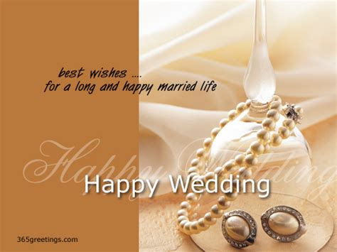 Wedding Wishes For Best Friend by Wedding Wishes For Best Friend From 365greetings