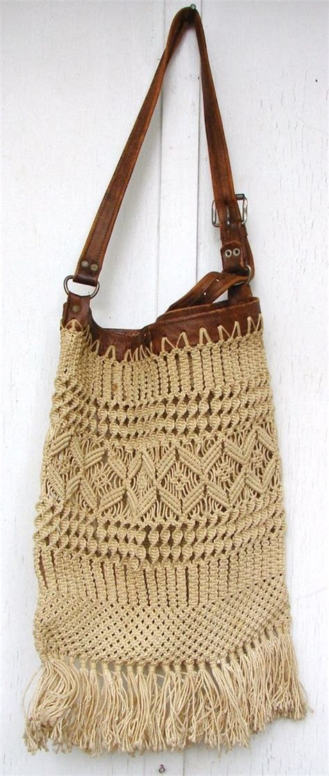 macrame purse 70 best images about macrame purses on beaded