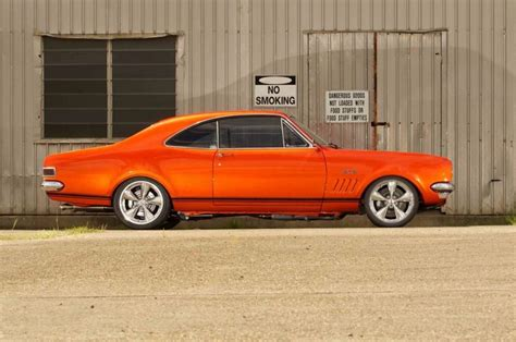 holden muscle car holden hk monaro monaro pinterest cars muscle and we