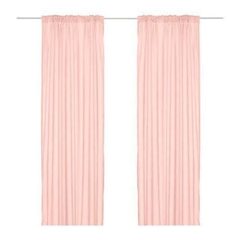 gardinen rosa die besten 25 gardinen rosa ideen auf