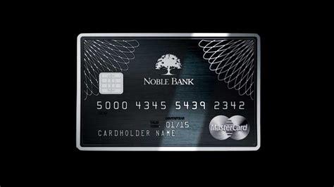 noble bank f25 s noble bank bankowość internetowa
