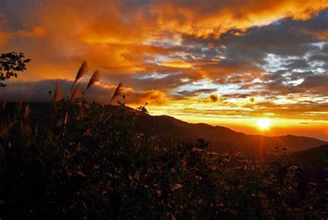 backyard sunset backyard photography tips