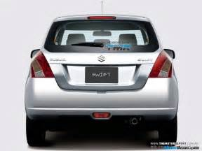 maruti new cars 2011