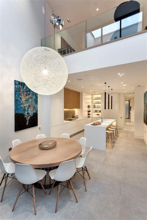 Interior Design Ideas For Narrow Living Room