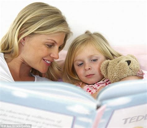 Children S Bedtime Stories Is This The Future Of Bedtime Stories Smart Pyjamas