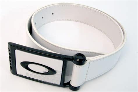 Belt Mata oakley belt golf