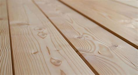 tavolati in legno produzione e aree di intervento perlinati