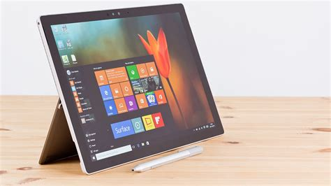 Microsoft Surface 5 microsoft surface pro 5 to be released in the next month