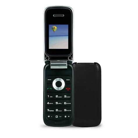 nuu f1 white f1 flip phone by nuu mobile