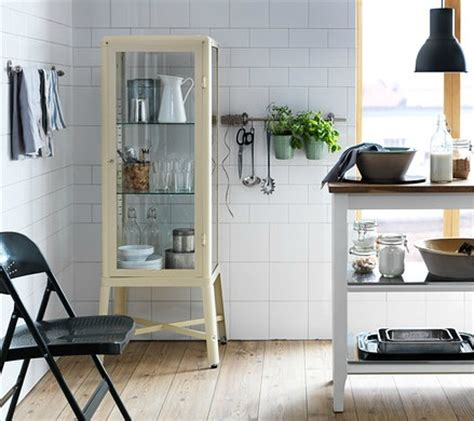 fabrikor hack favorites from ikea s 2014 catalog driven by decor