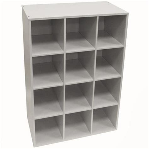 buy shoe storage buy pigeon shoe storage display media shelves