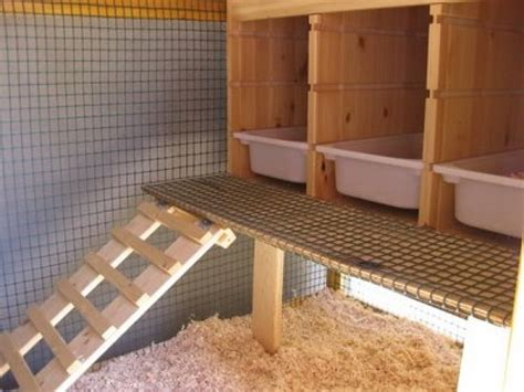 chicken house designs pictures chicken coops here s an efficient chicken coop in
