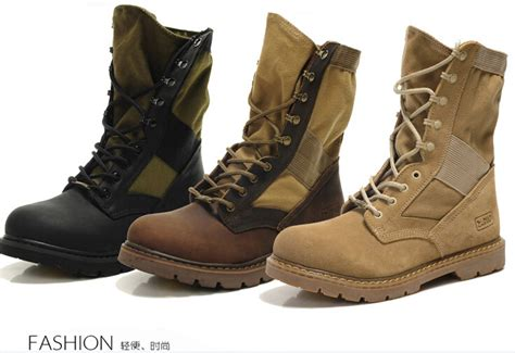 new military boot styles whats new in combat boots new army combat boots yu boots
