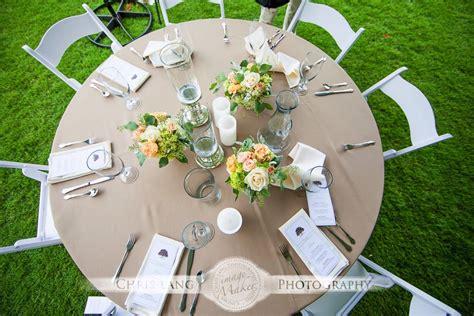 Wedding Venues Wilmington Nc by Airlie Gardens Weddings Amazing Wedding Venues In